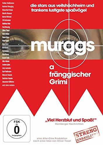 murggs-a-franggischer-grimi
