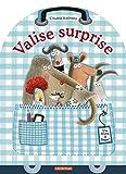 Valise-Surprise ! (NE 2017)