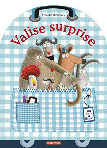 """<a href=""""/node/7103"""">Valise surprise</a>"""