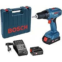 Bosch 06019e6120Professional ato