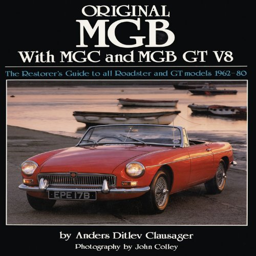 original-mgb-with-mgc-and-mgb-gt-v8-the-restorers-guide-to-all-roadster-and-gt-models-1962-80-origin
