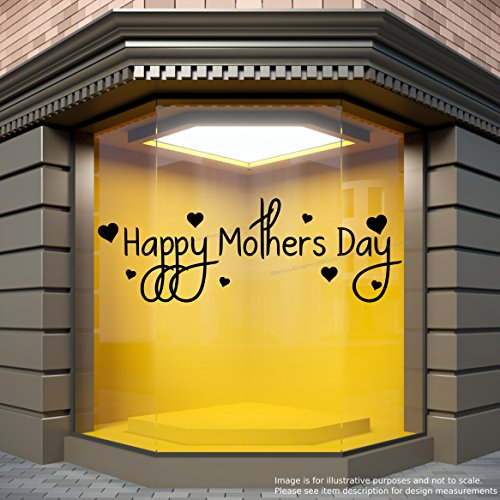 happy-mothers-day-shop-window-sticker-retail-store-front-display-vinyl-decal