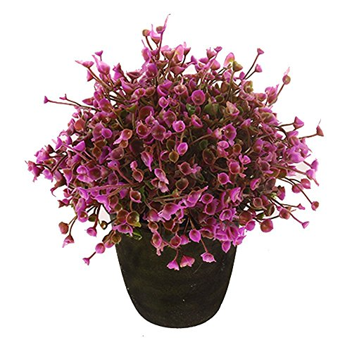 vgia-home-decor-violet-fleurs-artificielles-retro-plante-en-pot-en-plastique-mini-arbre-small