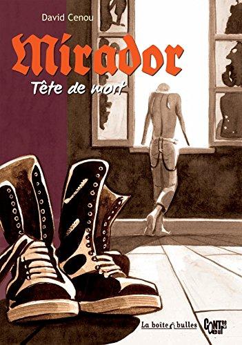 """<a href=""""/node/22177"""">Mirador tête de mort</a>"""