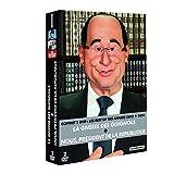 Coffret Guignols de l'info - Best of 2012/2014 - Nous, président de la République + La gnééé des Guignols