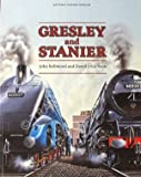 Gresley and Stanier
