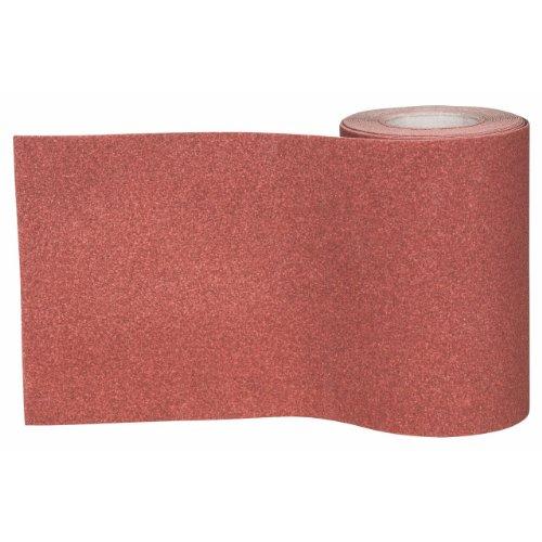 bosch-2608607709-ruban-abrasif-bois-1-rouleau-93-mm-x-5m-grain-120