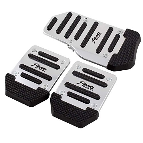 calistouk-car-auto-vehicle-accelerator-brake-foot-pedal-set-easy-to-install-and-use