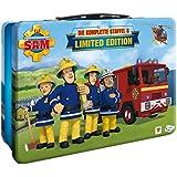 Feuerwehrmann Sam - Die komplette Staffel 8