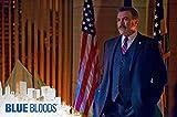Blue Bloods - Die fünfte Season [6 DVDs] Vergleich