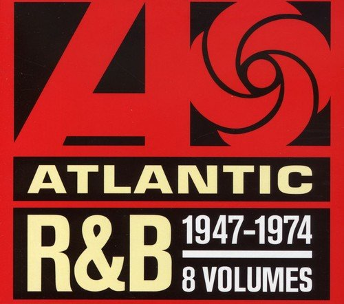atlantic-rhythm-blues-1947-1974-uk-re-packed-version
