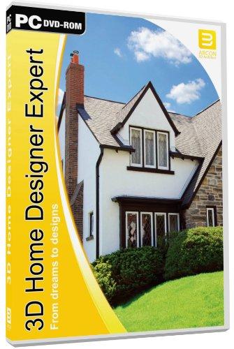 arcon-3d-home-designer-expert-pc