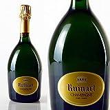 Champagne - le R de Ruinart 0.75L