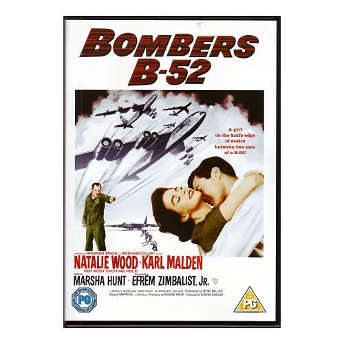 bombers-b-52-1957-by-natalie-wood