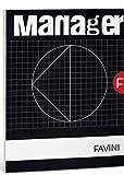 Favini A423614 Bloc-note