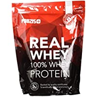 Prozis NUT00/1417650044 100% Real Whey Protein - 1 Kg