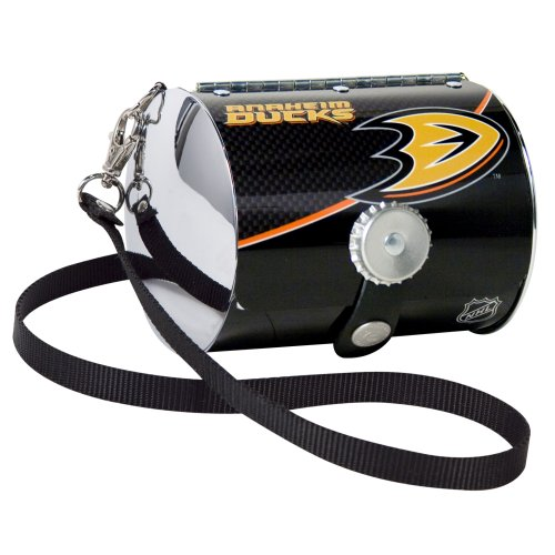 nhl-anaheim-mighty-ducks-petite-purse