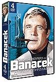 Banacek    Temporada 1 (4 DVDs)