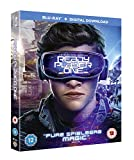 Ready Player One [Blu-ray] [2018]