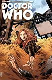Doctor Who: The Eleventh Doctor Archives #25 (English Edition)