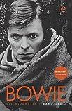David Bowie - Die Biografie