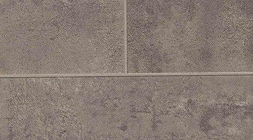 Fußbodenbelag Linoleum Preise ~ Bodenbelag aus linoleum mehr als angebote fotos preise
