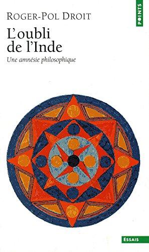 loubli-de-linde-une-amnsie-philosophique