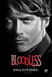 Bloodless: Une romance sanglante
