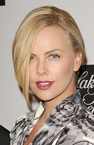charlize-theron-at-in-store-appearance-for-saks-fifth-avenue-new-third-floor-unveiling-photo-print-4