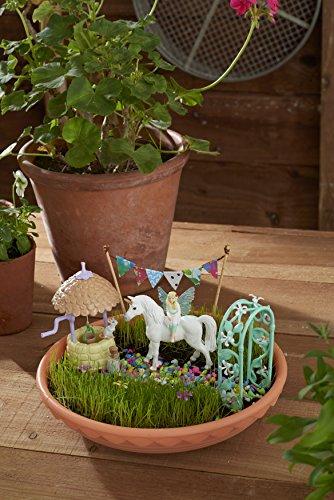 My-Fairy-Garden-Unicorn-Garden