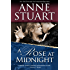 A Rose at Midnight (English Edition)