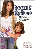 Beezus and Ramona (Ramona Quimby (Pb))