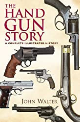 The Handgun Story
