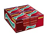 Airwaves Cherry Menthol, 3x10 Dragees, 20er Pack