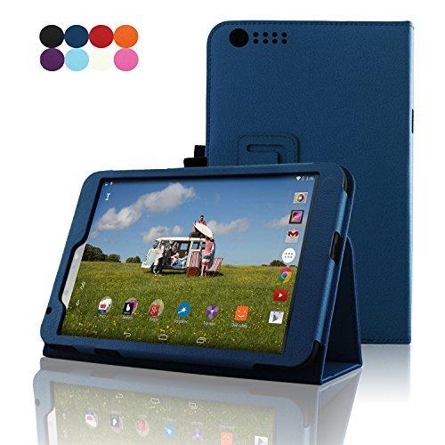 hudl-2-case-acdream-tesco-hudl-2-protective-case-folio-premium-pu-leather-cover-case-for-tesco-hudl-