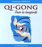 Qi Gong pour la longévité : Le retour au printemps