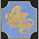 Chicago Transit Authority (Expanded & Remastered)
