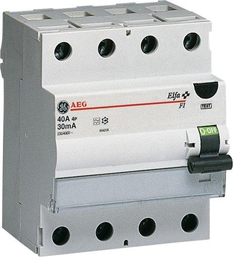 ge-interrupteur-de-securite-abb-604208