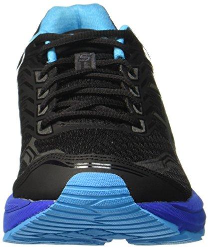 51sx%2BCTebWL - ASICS Women's Gt-2000 5 Lite-Show Running Shoes