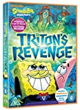 SpongeBob SquarePants:SpongeBob Triton's Revenge [DVD]
