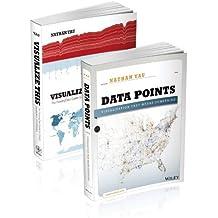 FlowingData.com Data Visualization Set by Nathan Yau (2014-06-27)