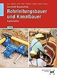 ISBN 3582101827