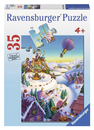 ravensburger-land-of-candy-puzzle-35-piece-by-ravensburger