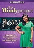 The Mindy Project: Season Three [Region 1]