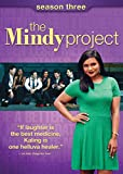 The Mindy Project: Season 3
