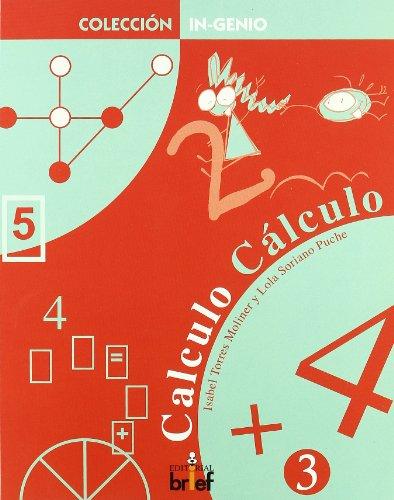 Calculo cálculo (In-Genio)