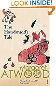 #10: The Handmaid's Tale (Contemporary Classics)