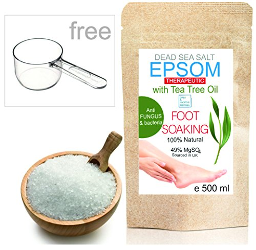 pediluvio-con-aceite-de-arbol-de-te-menta-y-sales-epsom-sales-del-mar-muerto-500-g-magnesio-natural-