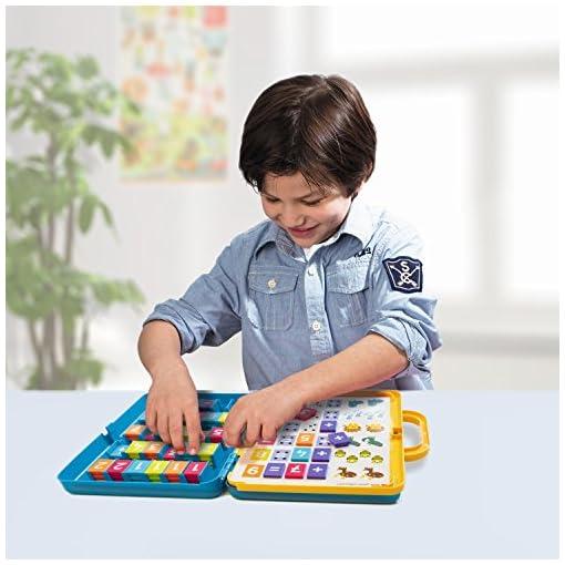 Jumbo-Spiele-18078-ich-lerne-rechnen-Lernspiel