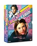 Willkommen im Leben - Die komplette Serie (5 DVDs)